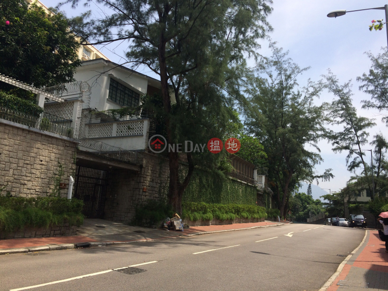 7 Kadoorie Avenue (7 Kadoorie Avenue) Mong Kok|搵地(OneDay)(3)