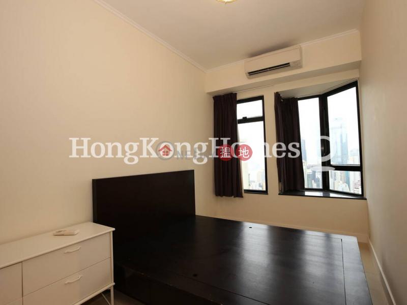 HK$ 28,000/ 月麗怡大廈-西區-麗怡大廈一房單位出租