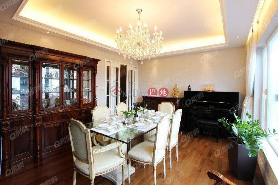 Las Pinadas High Residential Rental Listings   HK$ 70,000/ month