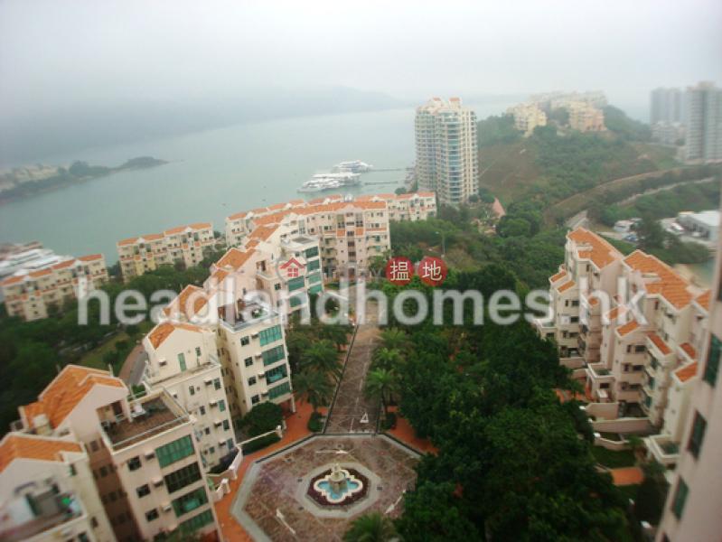 香港搵樓|租樓|二手盤|買樓| 搵地 | 住宅出售樓盤愉景灣愉景灣 7期海寧居 海寧徑12號(海愉閣)一房住宅樓盤出售