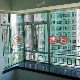 地鐵上蓋,景觀開揚,實用靚則,品味裝修新都城 1期 5座租盤|新都城 1期 5座(Tower 5 Phase 1 Metro City)出租樓盤 (XGXJ614200854)_0