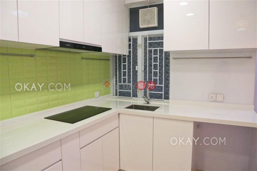 Tasteful 3 bedroom in Kowloon City | For Sale | Ka Lee Garden Building 嘉利花園大廈 Sales Listings