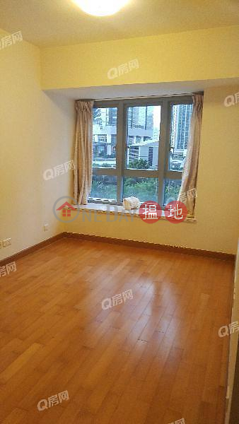 香港搵樓|租樓|二手盤|買樓| 搵地 | 住宅|出租樓盤|全新靚裝,豪宅地段,環境清靜,身份象徵《君臨天下2座租盤》
