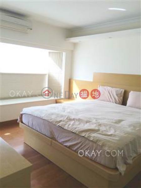 康景花園A座高層|住宅-出售樓盤-HK$ 3,200萬
