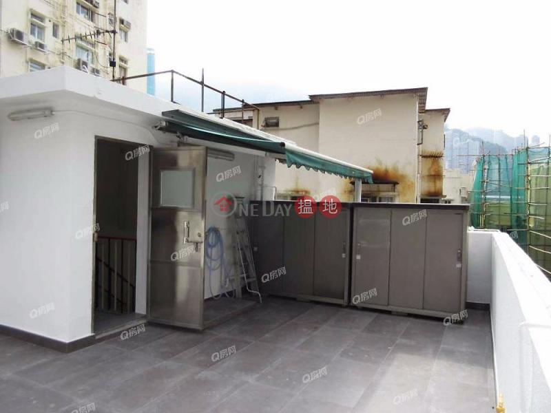 雲地利道22號高層-住宅-出租樓盤-HK$ 28,000/ 月