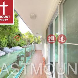 西貢 Nga Yiu Tau, Sai Sha Road 西沙路瓦窰頭出售-前往馬鐵只需幾分鐘車程   Property ID:2906 Nga Yiu Tau Village House(Nga Yiu Tau Village House)Sales Listings (EASTM-SSKV68C68C)_0