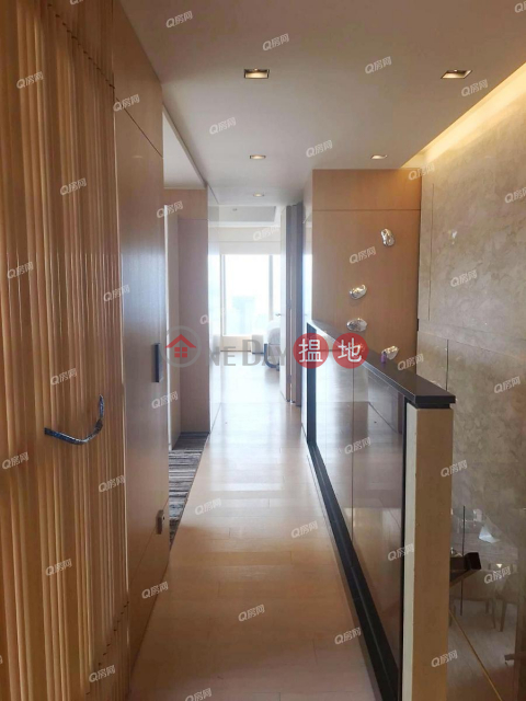 Serenade | 3 bedroom High Floor Flat for Sale|Serenade(Serenade)Sales Listings (QFANG-S79749)_0