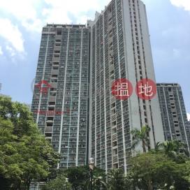 Fu Shin Estate Block 2 Shin Lun House|富善邨 善鄰樓2座