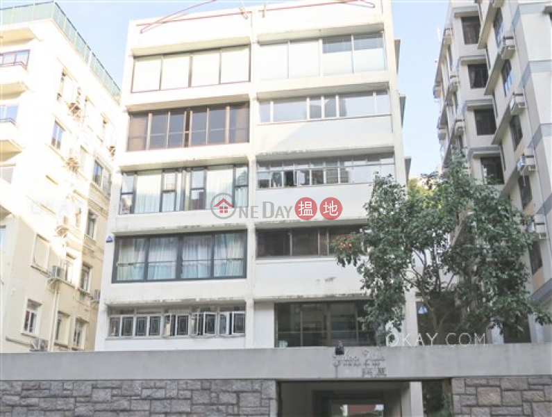 Property Search Hong Kong   OneDay   Residential   Rental Listings Popular 3 bedroom with balcony & parking   Rental