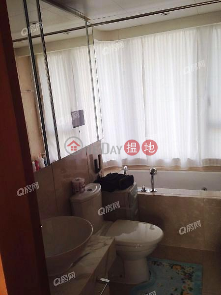 開揚遠景,無敵景觀,連租約,豪宅名廈《貝沙灣1期買賣盤》|貝沙灣1期(Phase 1 Residence Bel-Air)出售樓盤 (XGGD743103363)