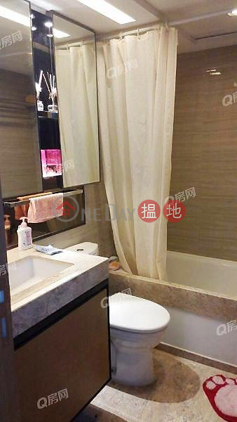 Property Search Hong Kong | OneDay | Residential Sales Listings, Park Signature Block 1, 2, 3 & 6 | 4 bedroom Low Floor Flat for Sale