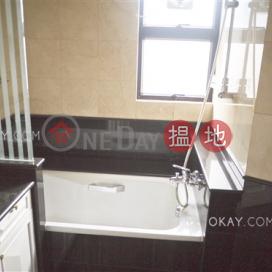Beautiful 4 bedroom on high floor with balcony   Rental