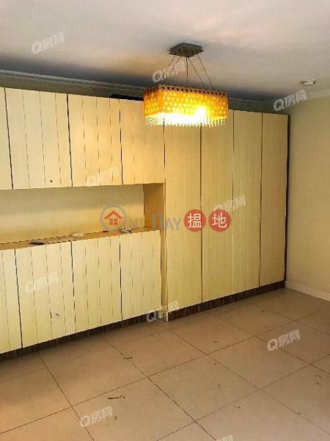Block 19-24 Baguio Villa | 2 bedroom Mid Floor Flat for Sale|Block 19-24 Baguio Villa(Block 19-24 Baguio Villa)Sales Listings (XGGD802400641)_0