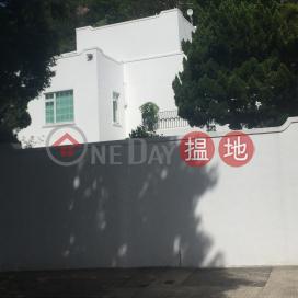 No. 22 Perkins Road,Jardines Lookout, Hong Kong Island