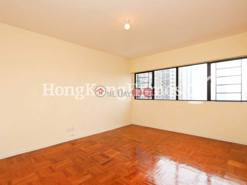 Clovelly Court   Unknown, Residential Rental Listings, HK$ 85,000/ month