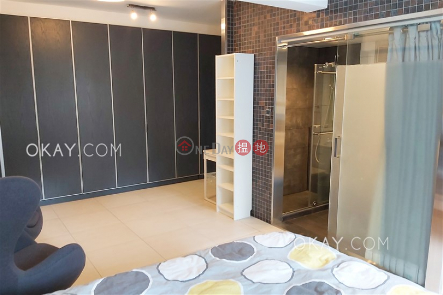 Caine Building Low Residential Rental Listings HK$ 38,000/ month