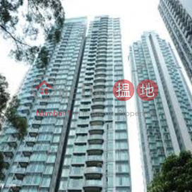 Studio Flat for Sale in Tai Hang|Wan Chai DistrictThe Legend Block 3-5(The Legend Block 3-5)Sales Listings (EVHK37242)_0