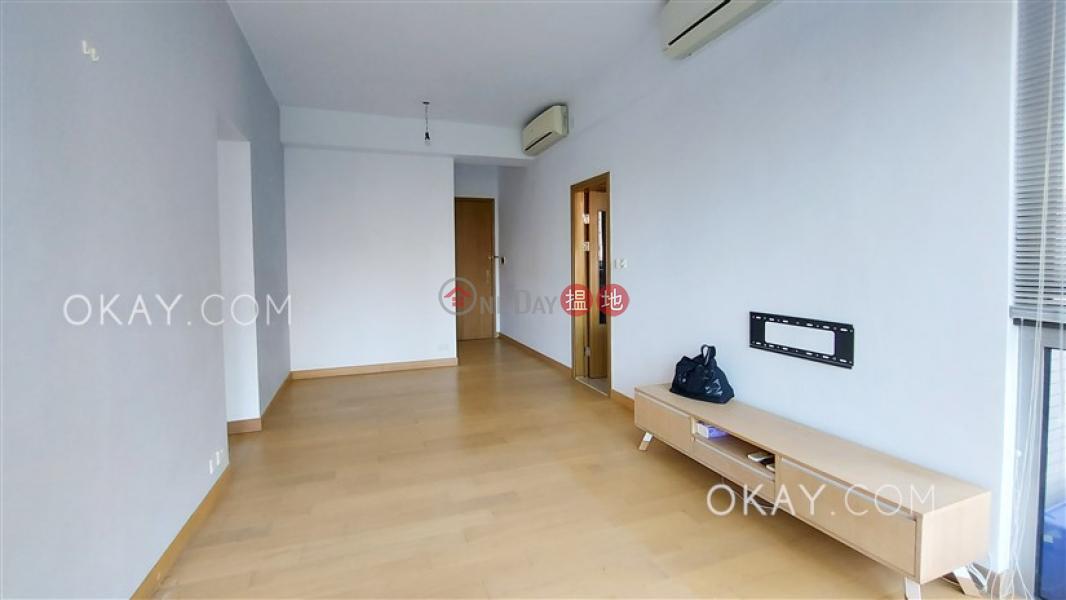 3房2廁壹環出售單位|灣仔區壹環(One Wan Chai)出售樓盤 (OKAY-S261748)