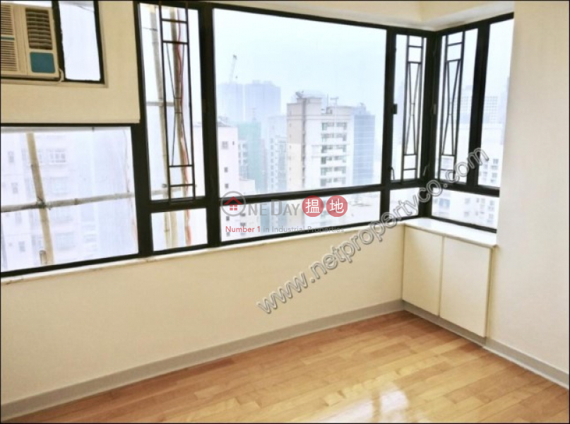 Property Search Hong Kong | OneDay | Residential Rental Listings, High floor apartment for Rent
