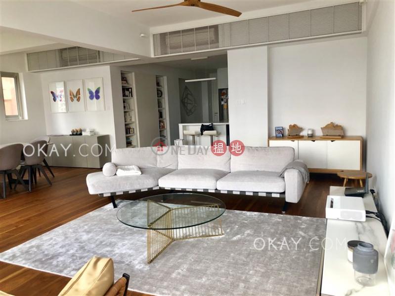 南園大廈|高層|住宅出租樓盤-HK$ 78,000/ 月