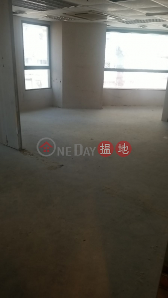 電話: 98755238|灣仔區莊士企業大廈(Chuang\'s Enterprises Building)出租樓盤 (KEVIN-8970032248)
