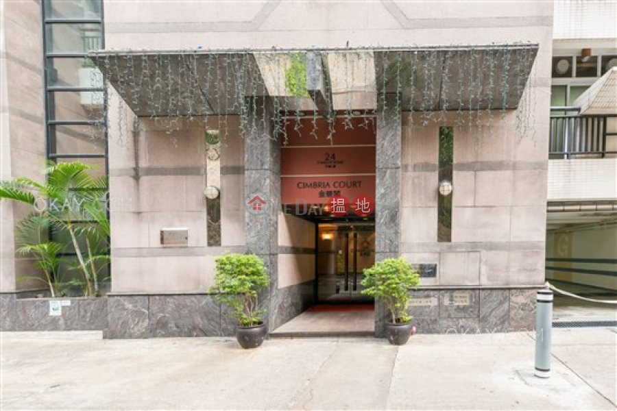 Cimbria Court High | Residential Rental Listings HK$ 30,000/ month