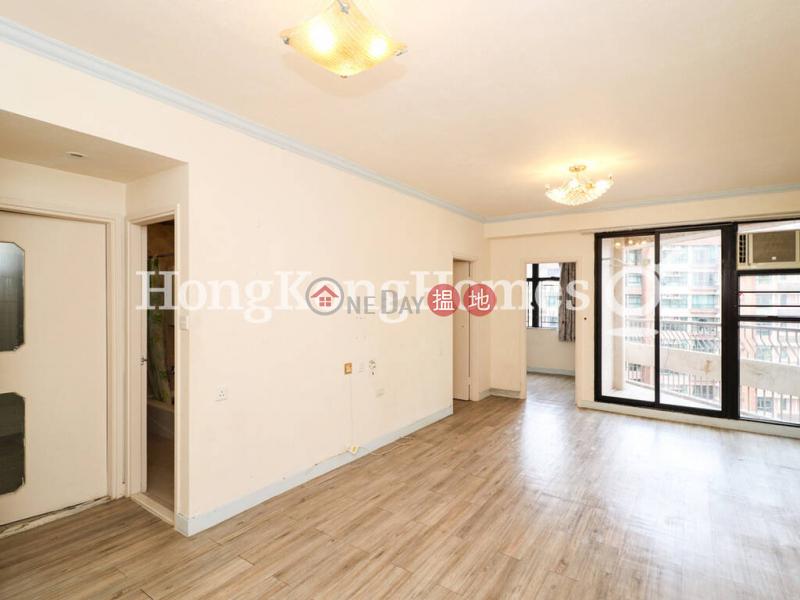 富景花園兩房一廳單位出租|西區富景花園(Scenic Heights)出租樓盤 (Proway-LID122172R)