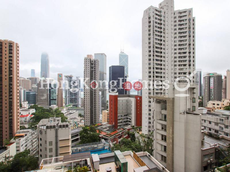 香港搵樓|租樓|二手盤|買樓| 搵地 | 住宅-出租樓盤|寶光大廈兩房一廳單位出租