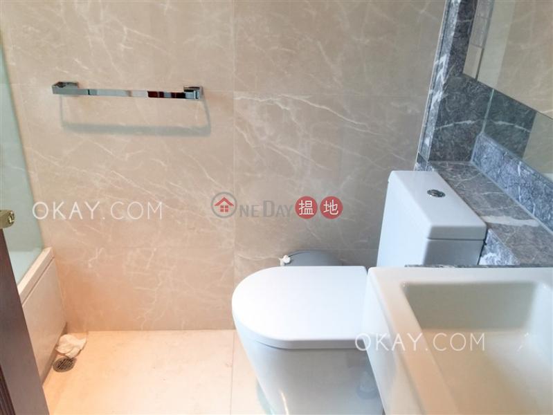 囍匯 1座中層住宅 出租樓盤 HK$ 33,000/ 月