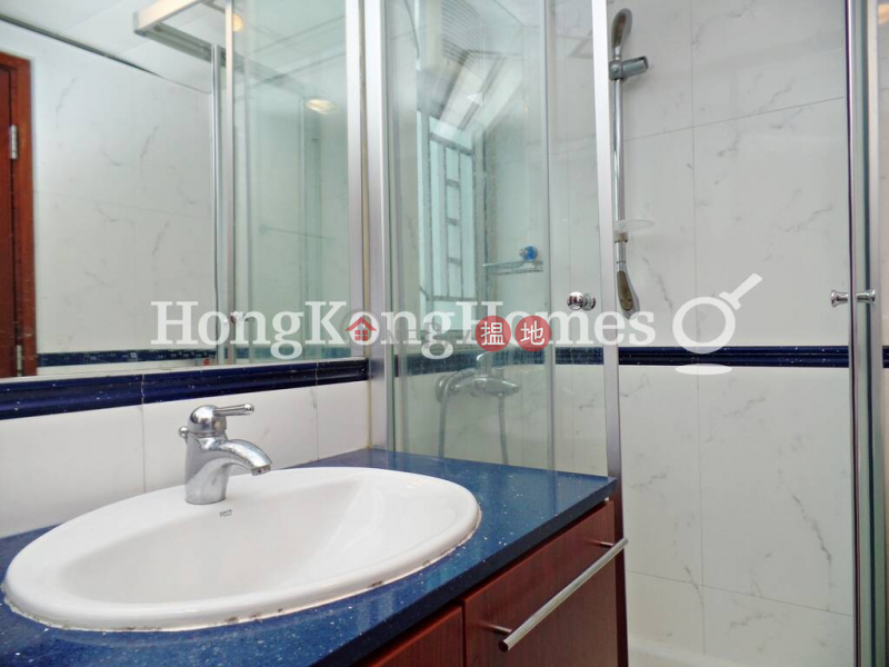 3 Bedroom Family Unit for Rent at Conduit Tower   Conduit Tower 君德閣 Rental Listings