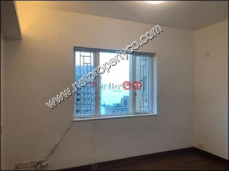 碧瑤灣|西區碧瑤灣25-27座(Block 25-27 Baguio Villa)出租樓盤 (A066498)