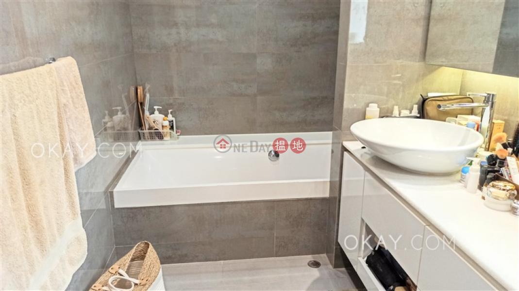 3房2廁,實用率高,極高層,連車位《雲地利台出租單位》-19- 23雲地利道   灣仔區 香港-出租HK$ 110,000/ 月