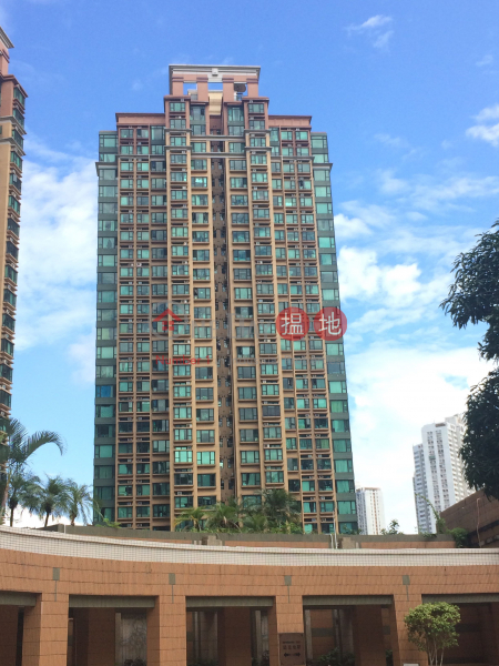 Block 1 Mount Haven (Block 1 Mount Haven) Tsing Yi|搵地(OneDay)(3)