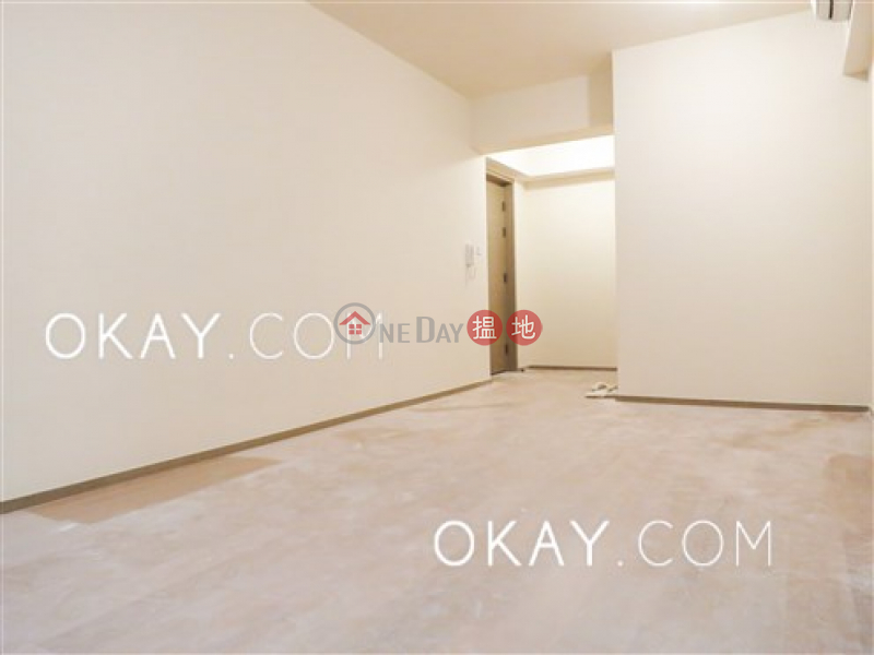 Property Search Hong Kong | OneDay | Residential Rental Listings | Gorgeous 4 bedroom with terrace & balcony | Rental