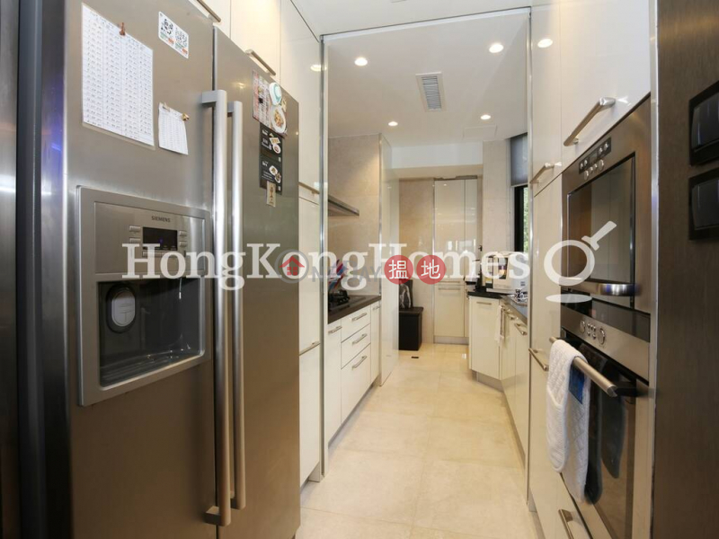 HK$ 44.8M | Grand Garden Southern District, 3 Bedroom Family Unit at Grand Garden | For Sale