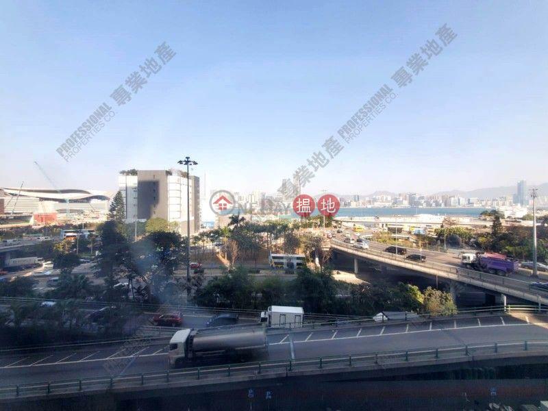 生和大廈|低層|寫字樓/工商樓盤|出售樓盤-HK$ 1,880萬
