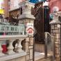 何文田街15號 (15 Ho Man Tin Street) 九龍城何文田街15號|- 搵地(OneDay)(3)