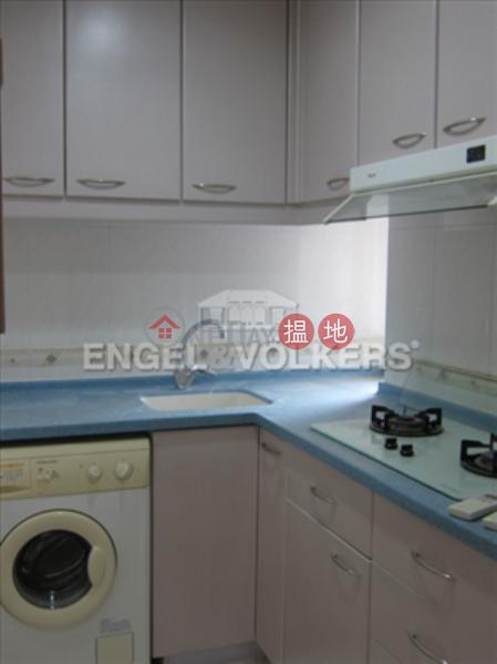 Honor Villa Please Select, Residential, Sales Listings   HK$ 10M