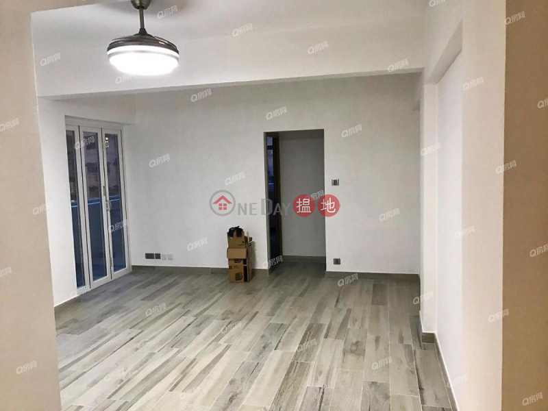 Sik On House | 2 bedroom Low Floor Flat for Rent | Sik On House 適安大廈 Rental Listings