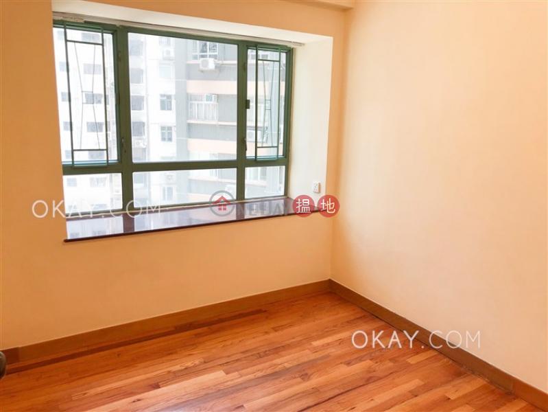 Unique 3 bedroom in Mid-levels West   Rental, 2 Seymour Road   Western District, Hong Kong Rental   HK$ 36,000/ month