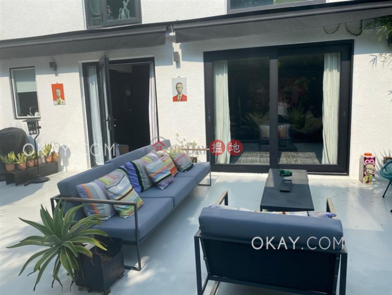 House 1 Clover Lodge | Unknown, Residential | Sales Listings | HK$ 28M