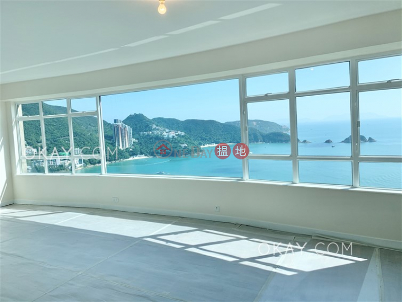 HK$ 220,000/ month, Circle Lodge | Southern District | Beautiful house with sea views, rooftop & terrace | Rental