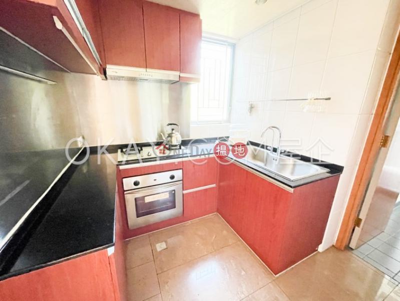 HK$ 45,000/ 月|貝沙灣2期南岸-南區2房2廁,實用率高,極高層,星級會所貝沙灣2期南岸出租單位