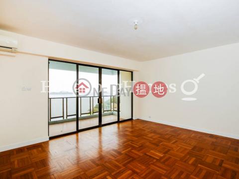 淺水灣花園大廈4房豪宅單位出租|淺水灣花園大廈(Repulse Bay Apartments)出租樓盤 (Proway-LID80807R)_0