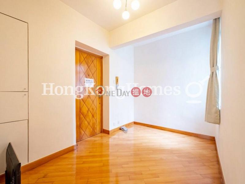 金鳳閣兩房一廳單位出售|1-2聖士提反里 | 西區香港-出售-HK$ 865萬