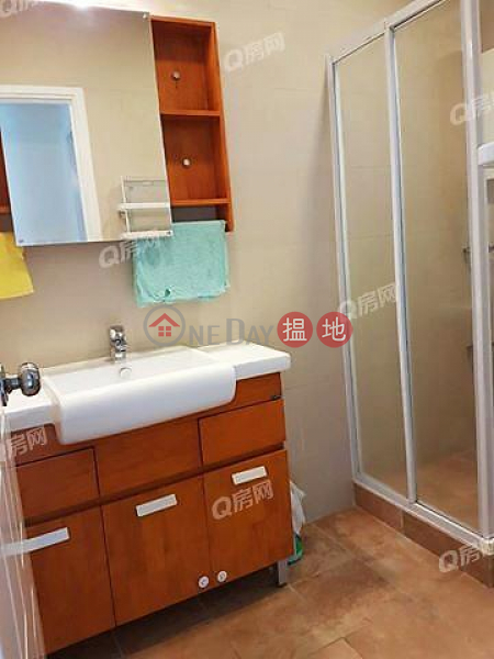 Property Search Hong Kong | OneDay | Residential | Rental Listings, Scenic Heights | 2 bedroom Mid Floor Flat for Rent