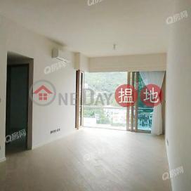 Mount Pavilia Tower 12 | 3 bedroom High Floor Flat for Rent|Mount Pavilia Tower 12(Mount Pavilia Tower 12)Rental Listings (QFANG-R89123)_0