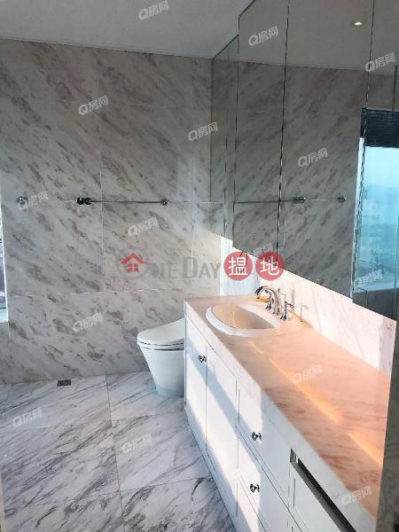 靖林高層|住宅出租樓盤-HK$ 120,000/ 月