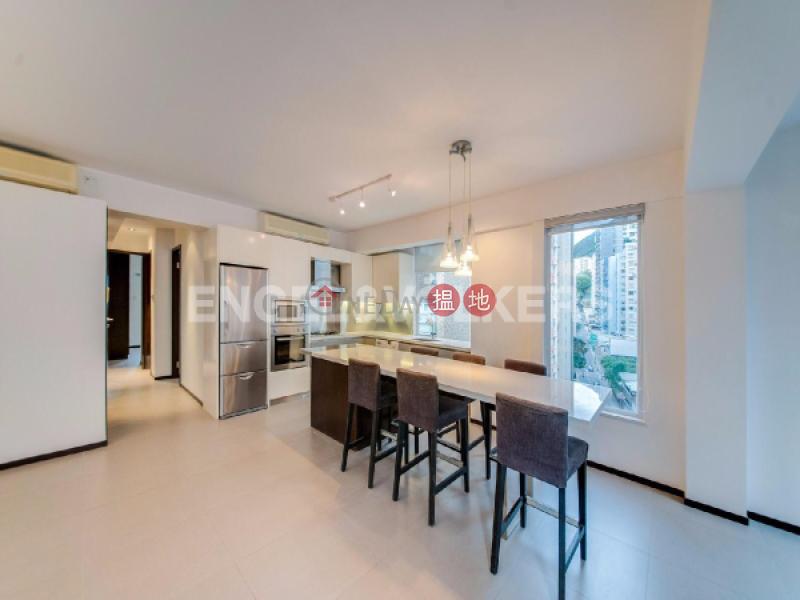 跑馬地兩房一廳筍盤出租|住宅單位-1A山光道 | 灣仔區-香港出租-HK$ 48,000/ 月