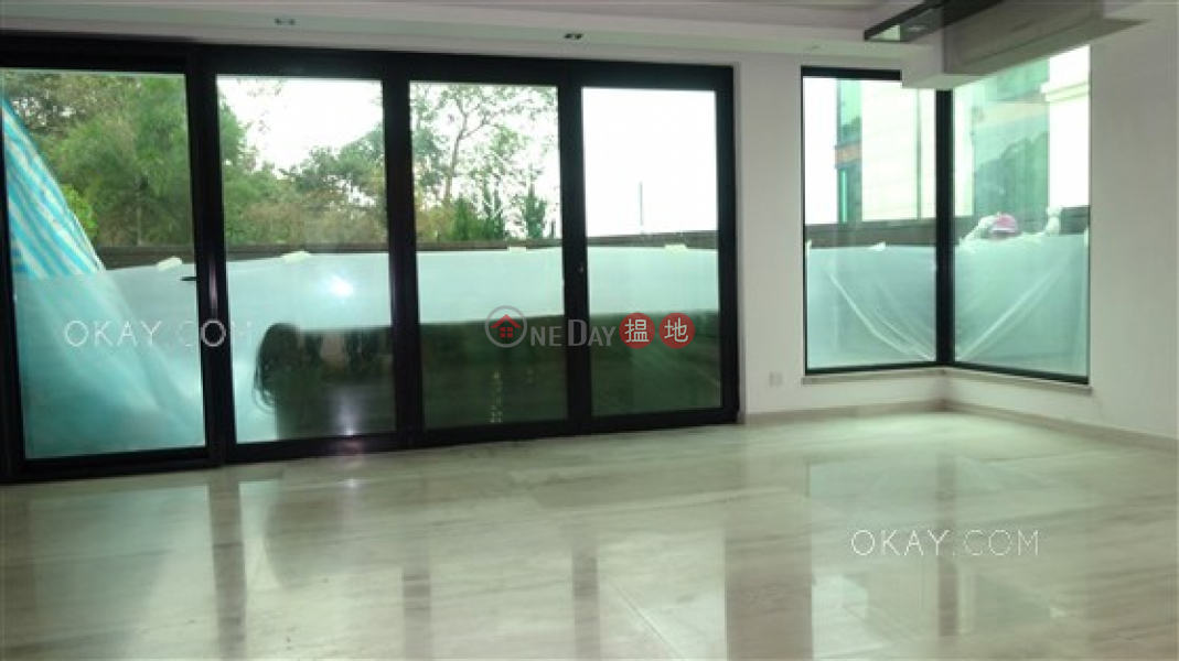 Unique house with rooftop, terrace & balcony | Rental 123 Tai Mong Tsai Road | Sai Kung Hong Kong | Rental, HK$ 60,000/ month